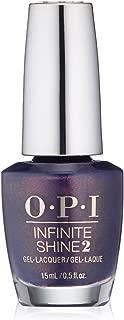 Best opi professional gel polish Reviews