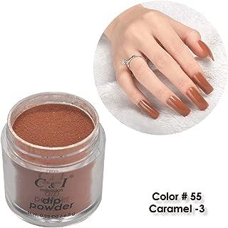 Best caramel colour powder Reviews