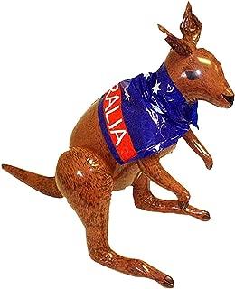 Inflatable Kangaroo Decoration