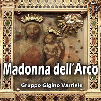Madonna dell'Arco