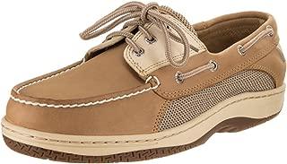 SPERRY Billfish Zapatos náuticos de 3 Ojales para Hombre