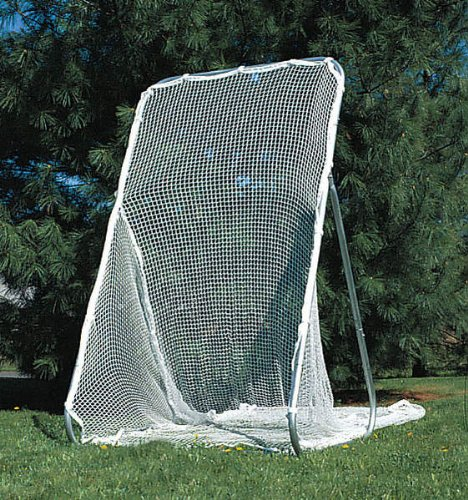 Goal Sporting Goods Football Kicking Cage
