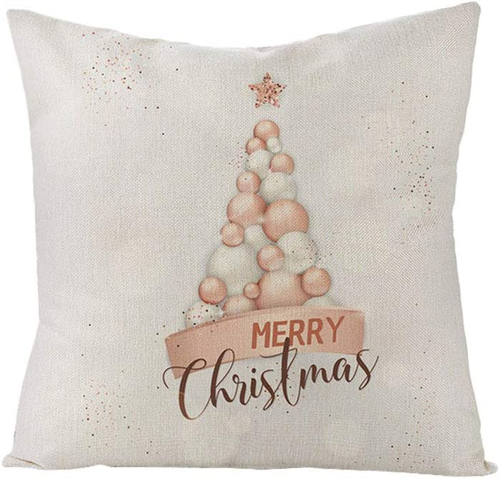 Sale zhenleisier Christmas Decoration Snowfalke Merry Tree Mail order