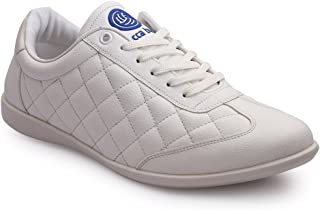 Bacca Bucci Men's Casual Shoes