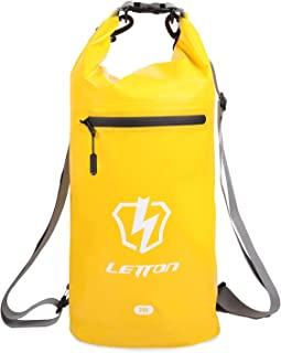 حقيبة جافة مضادة للماء من سوبو ليتون