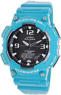 Casio Casual Watch Analog-Digital Display for Men