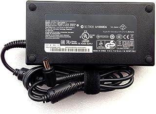 230W 19.5V 11.8A AC Adapter for ASUS ROG G750JY-T4039H ADP-230EB T