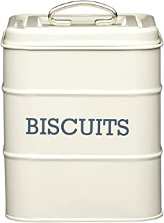 Best cute biscuit tins Reviews