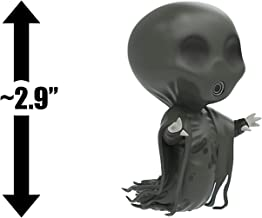 Funko Dementor: ~2.9