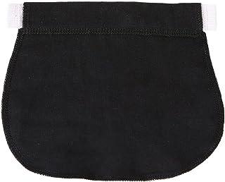 Healifty Extensor de Cintura para Pantalones para Mujeres