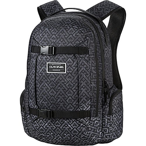 Best dakine rucksack backpack