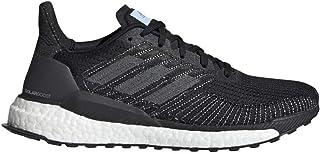 Women's Solar Boost 19 W Running Shoe