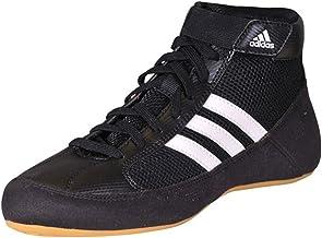 Amazon.com: adidas Wrestling Shoes