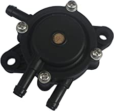 Best briggs and stratton pump parts Reviews