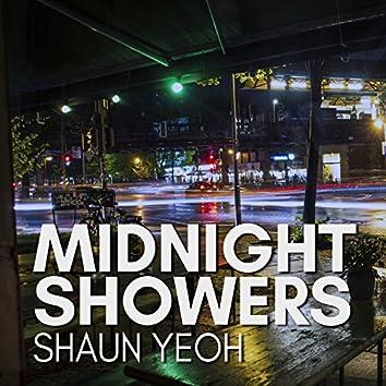 Midnight Showers