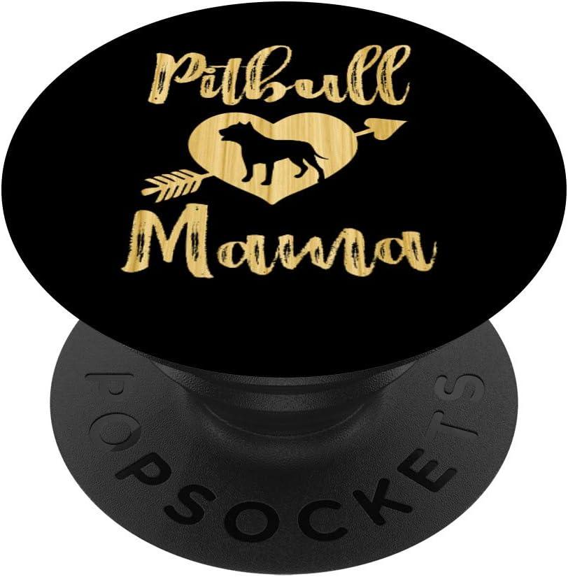 Womens Pitbull Max 60% OFF Mama Mom Max 68% OFF Proud Gift