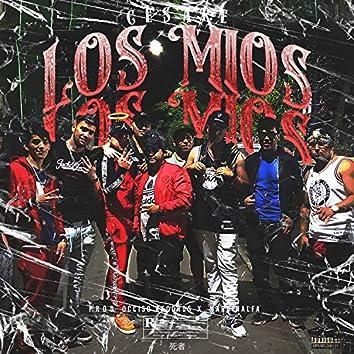 Los Mios