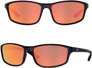Bnus Paladin polarized sunglasses for men corning glass...