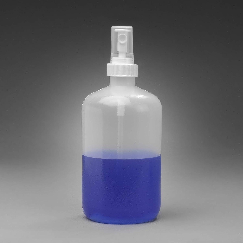 SP Scienceware Bel-Art Ranking High quality TOP16 Spray Pump 16oz 500ml Polyethylene Bott