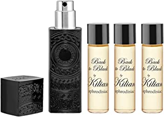 Kilian Back To Black Travel Set