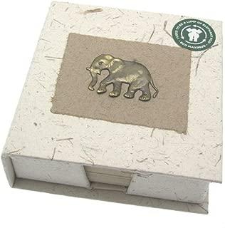 Best elephant dung paper Reviews