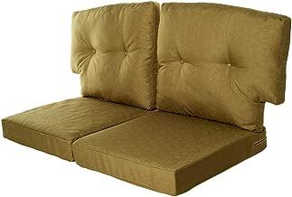 Best 46 x 24 outdoor cushion Reviews