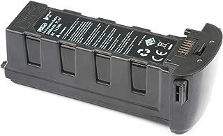 HUBSAN Batería Inteligente para Zino y Zino Pro
