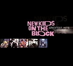 Best new kids on the block album covers Reviews
