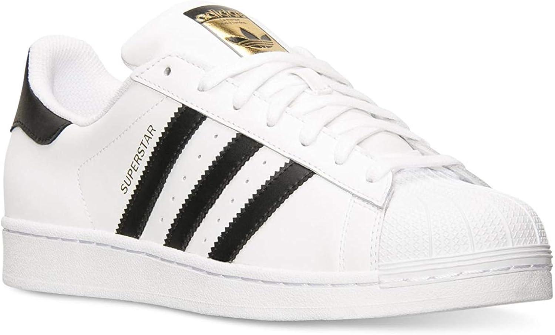 adidas Originals Originals Originals Superstar II Unisex-Erwachsene Sneakers B0742FGP9N  94c7ad