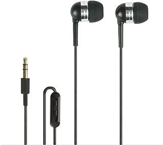 Amazon.es: FONESTAR - Auriculares / Auriculares y accesorios ...