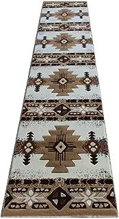 native american tile designs