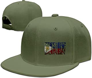 Best snapback caps for sale philippines Reviews