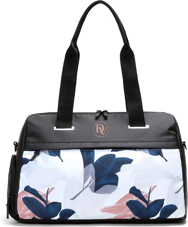 Gym Bag For Women Max 67% OFF Duffel Travel Cute Girls Bags Branded goods Duffle Weekender