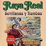 Spanish Rumba: Bamboleo / Cantinero de Cuba / Djobí Djobá / La Novia del Campesino / Me Va, Me Va / Color Moreno