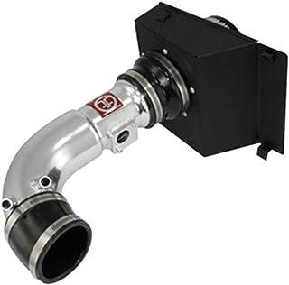 AFE tr-2011p Pro-Dry S filtro frío sistema de admisión de aire