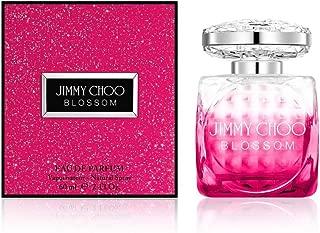 parfum jimmy choo blossom