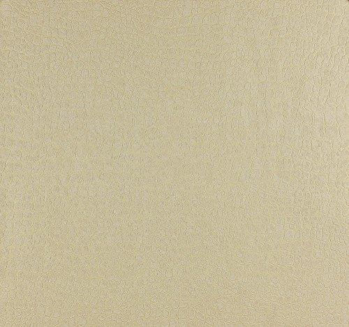 Dutch Wallcoverings 16.629,4–0cm Kroko