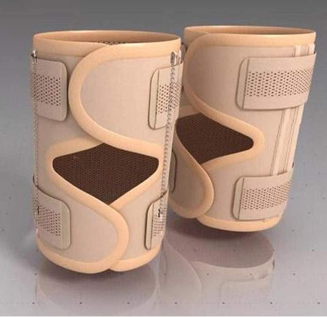 ONECOOK Knee Protective Popular brand in the world Sleeve Guard Do Support Ranking TOP8 with Compression