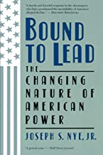 Best bound to lead Reviews