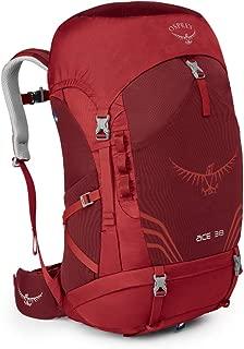 Best osprey backpack drawstring Reviews