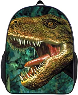 Best personalized dinosaur backpacks Reviews