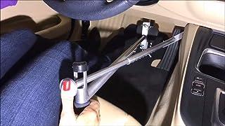 Sponsored Ad - QuicStick Hand Controls Disabled Driving Handicap Aid Equipment