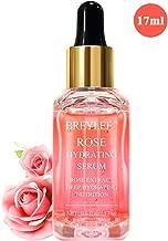 Best fresh rose hydrating serum Reviews