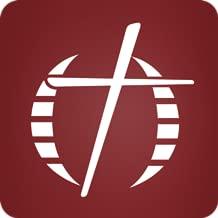 victory christian center app
