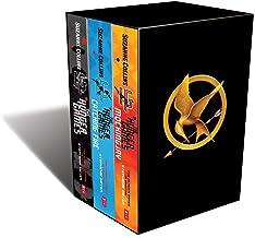 Box Set (Hunger Games Trilogy)