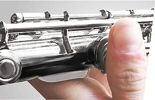 FluteGels Finger Supports for Flute (Flute Gels)