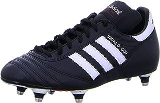 adidas World Cup SG, Scarpe da Calcio Uomo