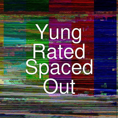 Yung Rated feat. Millz Caged