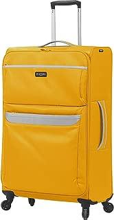 bernina suitcase trolley