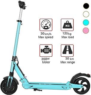 Amazon.es: escooter patinete manual